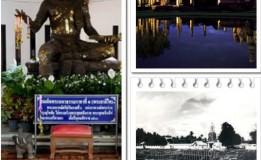ความสำคัญของพุทธชินราช ในสมัยกรุงสุโขทัย