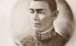 พระพุทธชินราชในรัชสมัยของสมเด็จพระนเรศวรมหาราช
